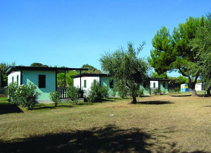 Residence Vela Club