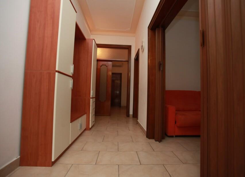 Residence Gildo - Rosolina Mare