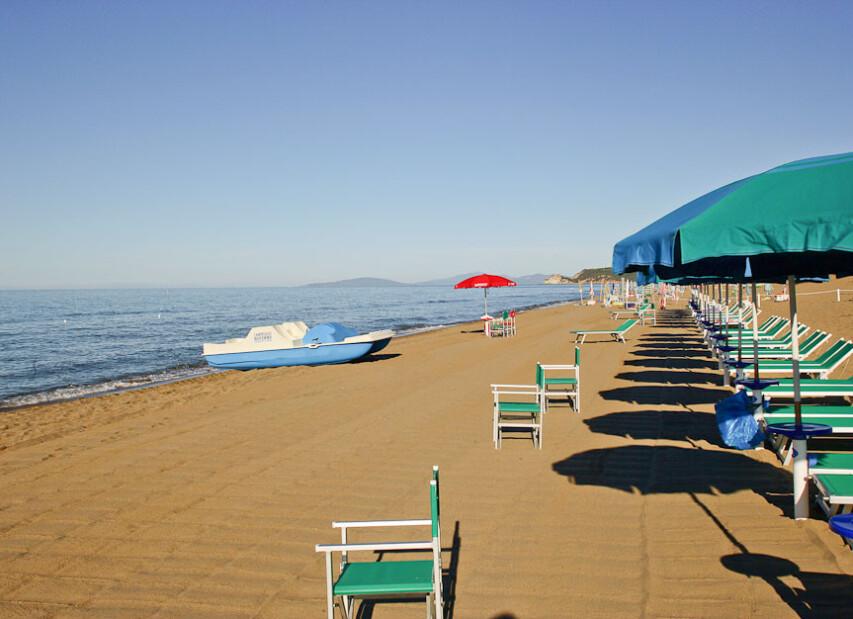 maremma-sansouci-beach-21.jpg