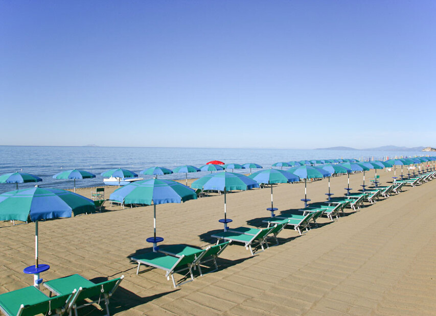 maremma-sansouci-beach-41.jpg