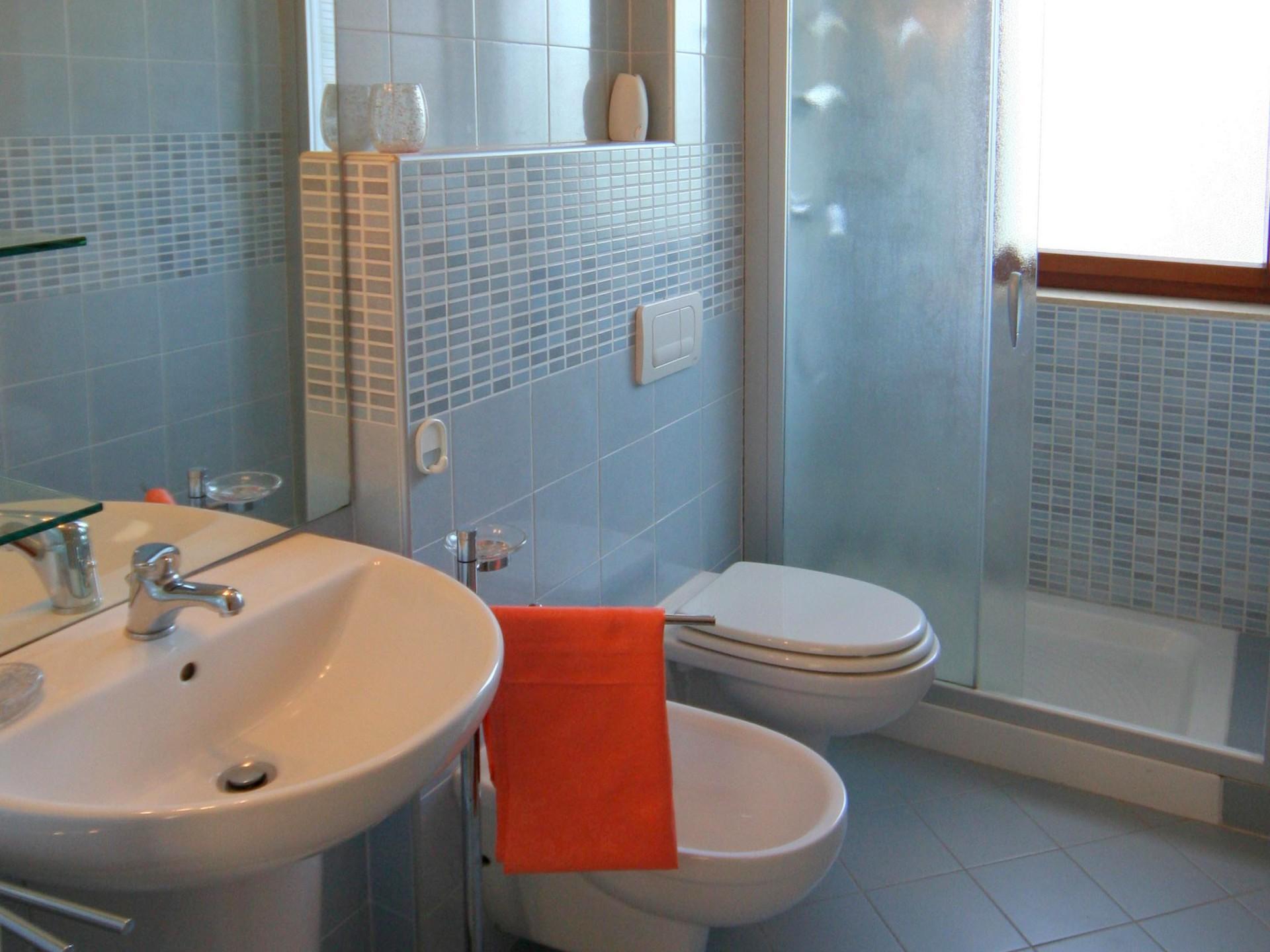 Apartm n c68 trilo 6 apartm ny primavera dodavatel 2 for Bagno 27
