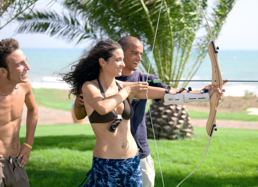 2-serenusa - archery.jpg