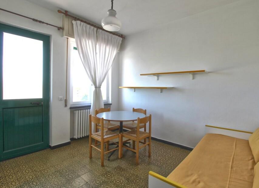 Residence Riviera - Pietra Ligure
