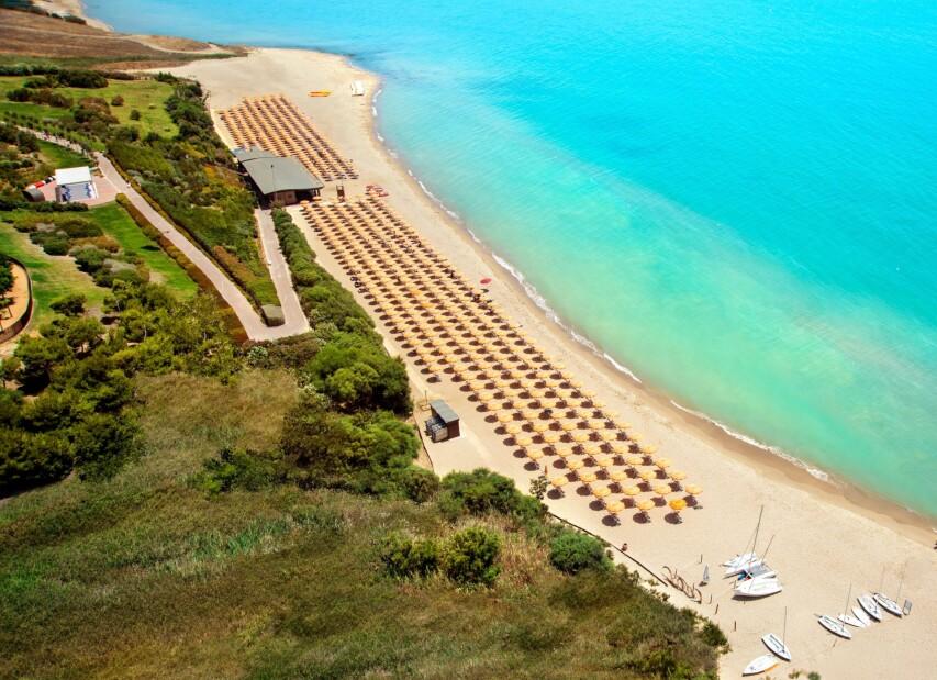 Serenusa Spiaggia-Mare 2.jpg