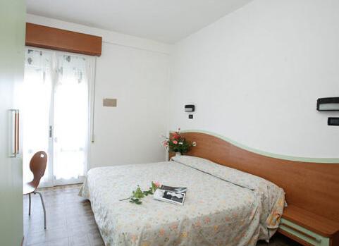 Hotel Rondinella***