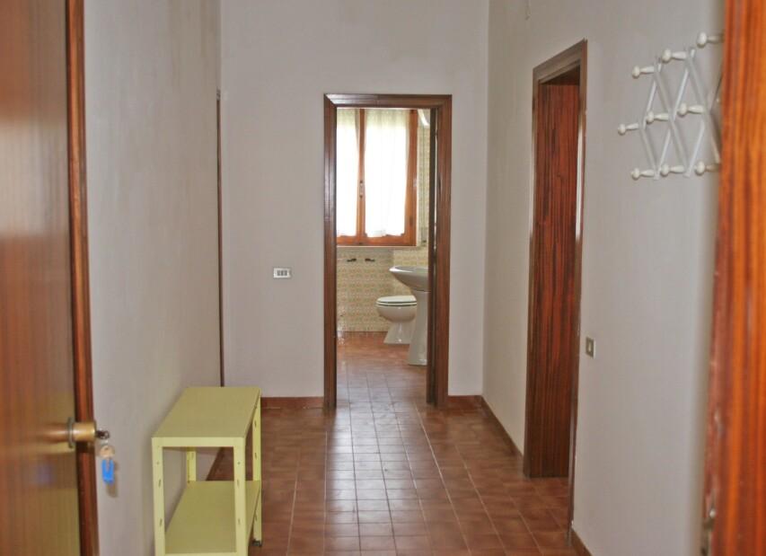 Residence Ovidio - Tortoreto Lido
