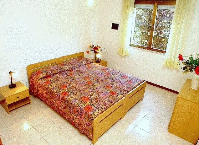 Residence Palme - Lignano Pineta