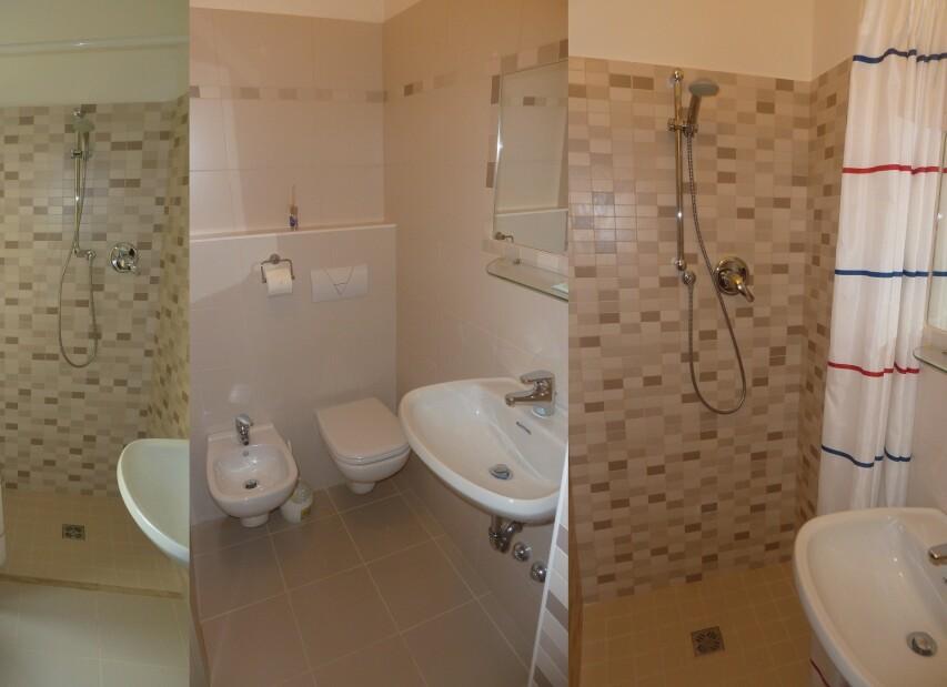 Hotel Abamar***