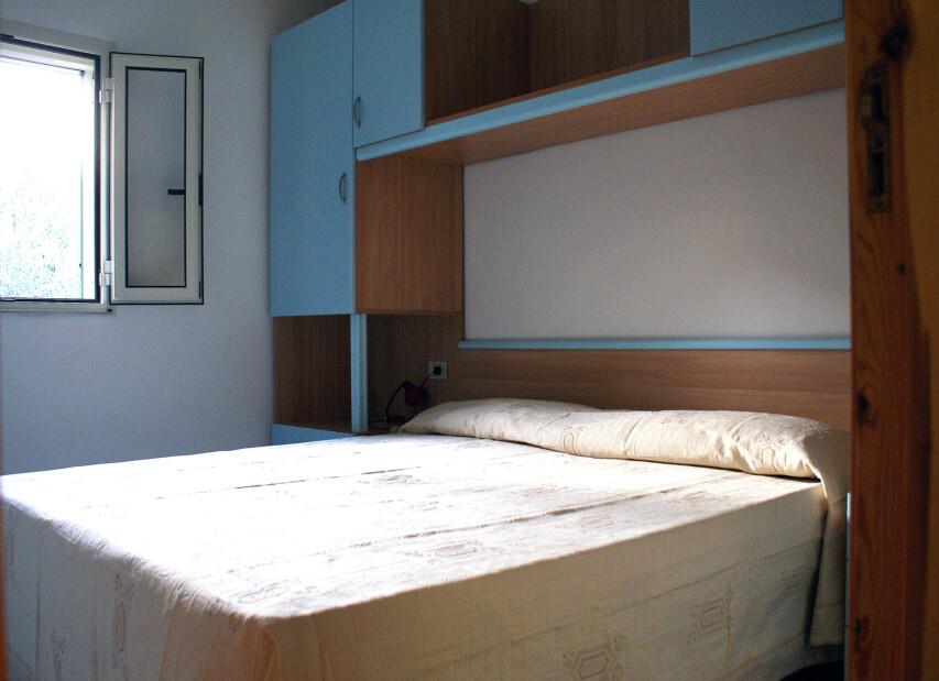 casetta18(06)-001.jpg