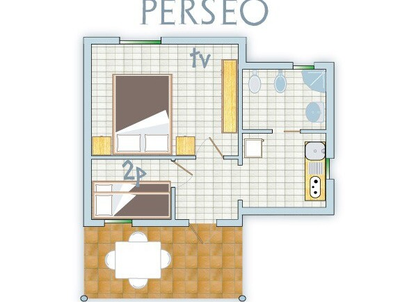 Perseo 4