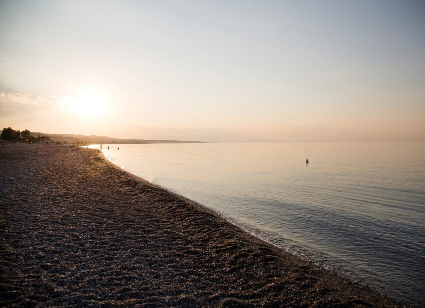 VPH_Esterni_spiaggia_2015.jpg