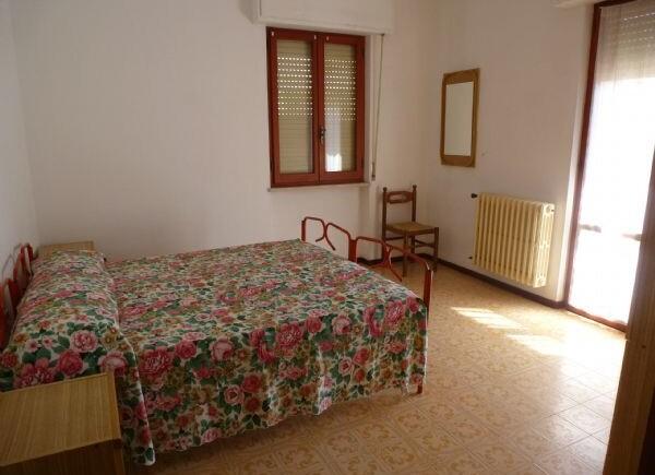 Residence Adda - patro typ B