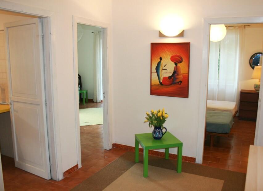 Eugenio quadri 4