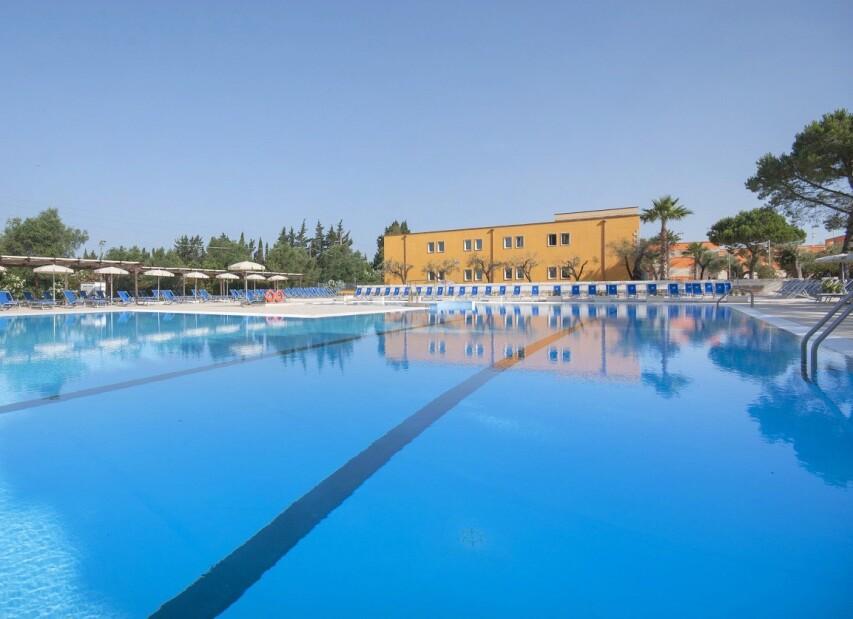 DSR_2014_piscina (3).jpg