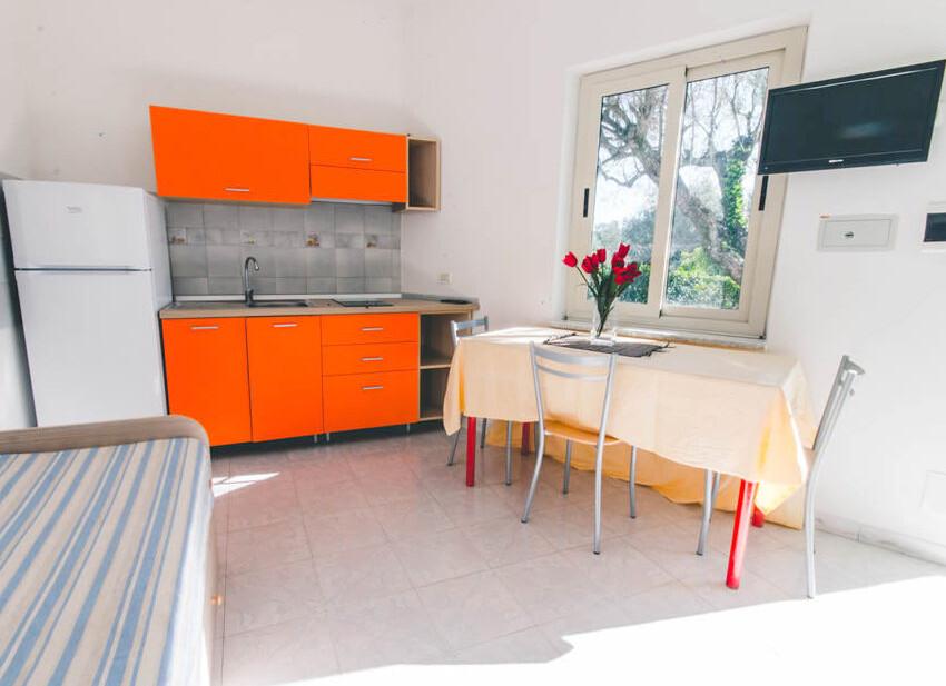 appartamenti-3.jpg