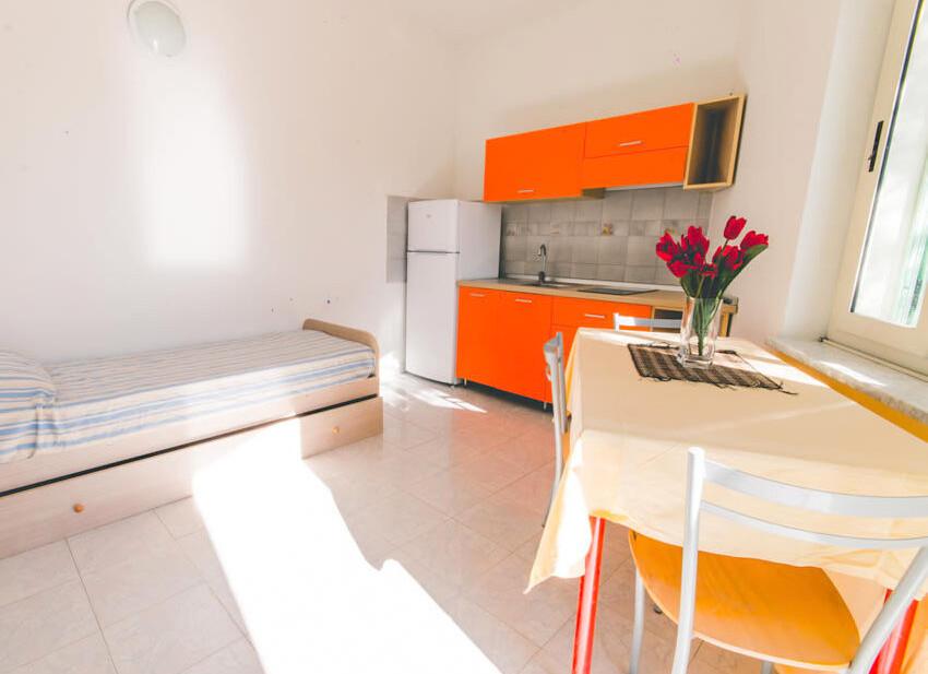 appartamenti-4.jpg