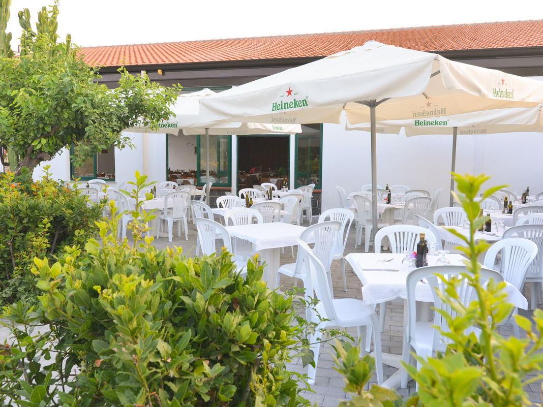 ristorazione11.jpg