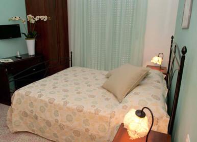 hotel-venere-doppia-03.jpg