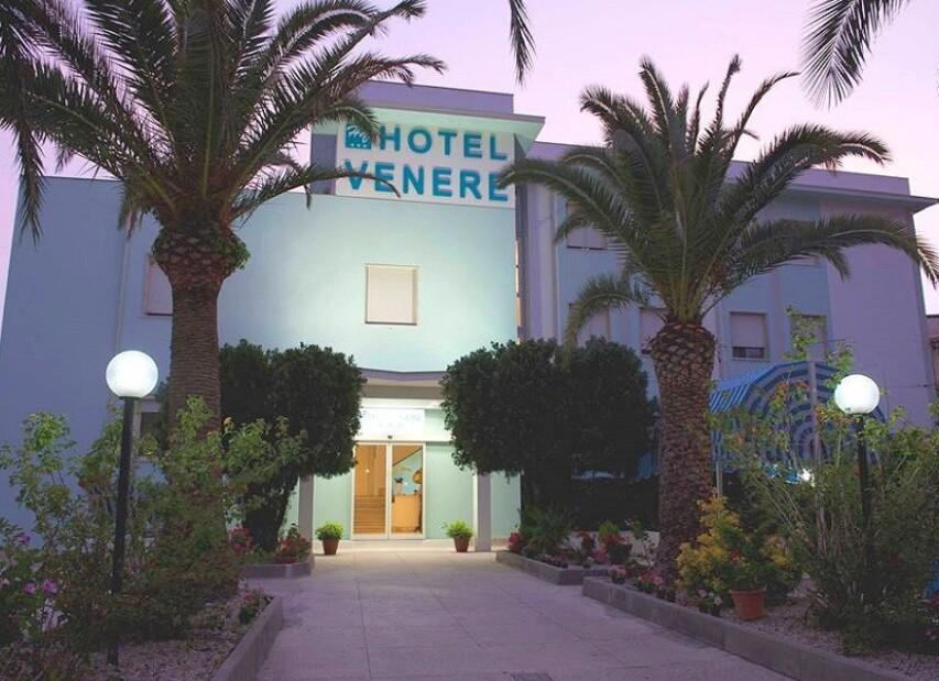immagine hotel venere.jpg
