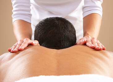 wellness-fisioterapia-ischia.jpg