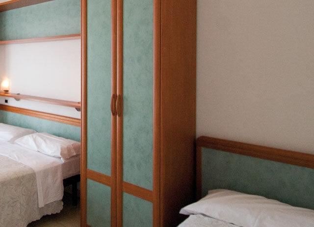 Hotel Essen***