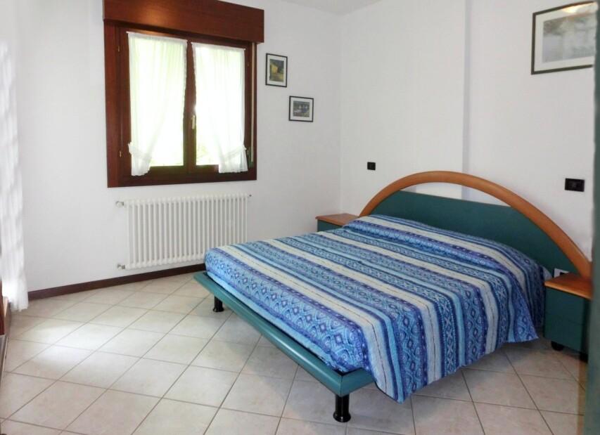 Residence Hemingway - Lignano Sabbiadoro
