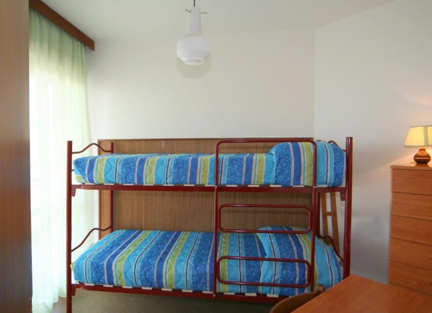 Residence Cristallo - Lignano Sabbiadoro