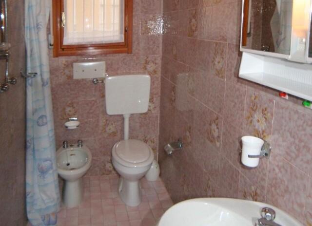 Residence Lucerna - Lignano Sabbiadoro