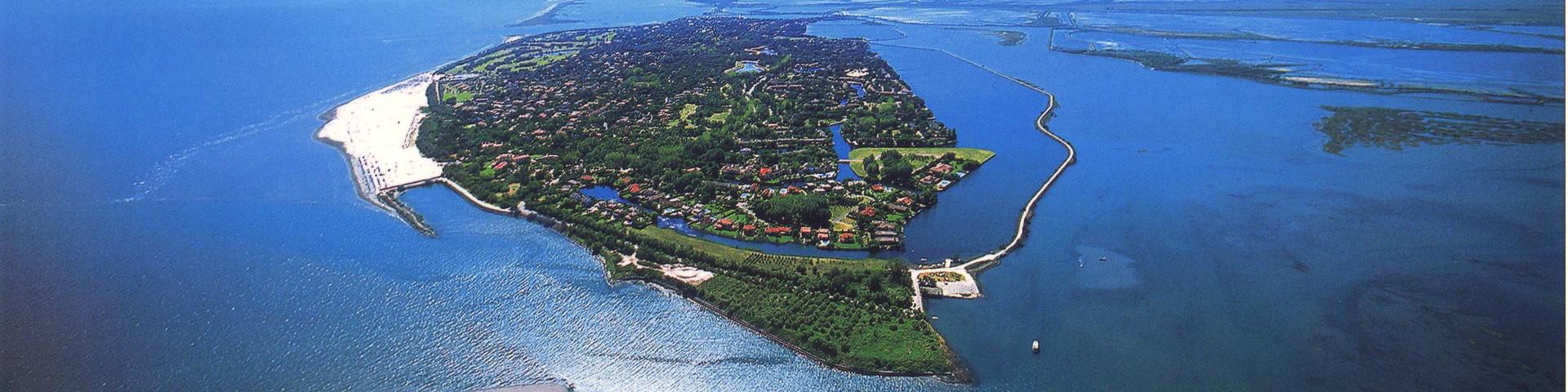 Ostrov Albarella