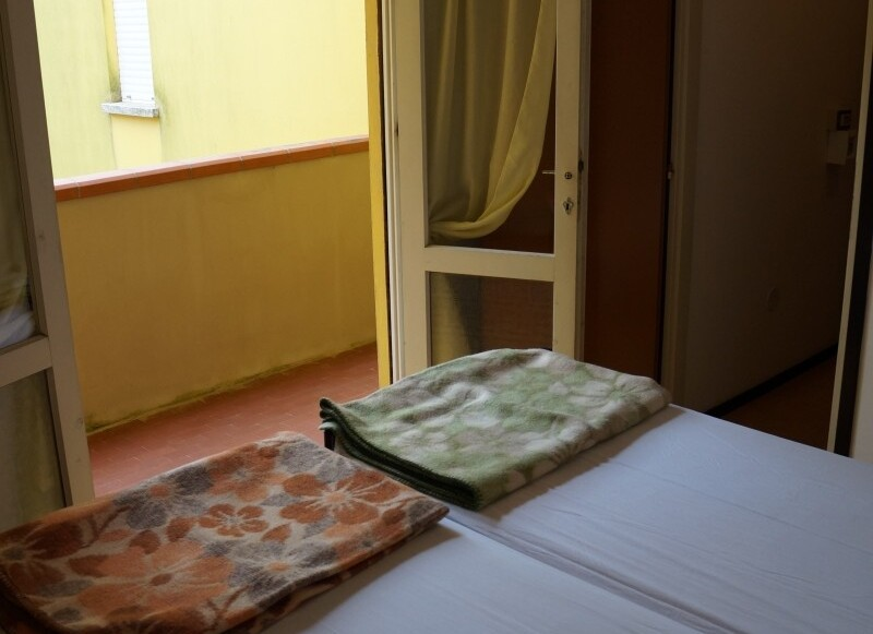 Residence Piazzetta - Rosolina Mare