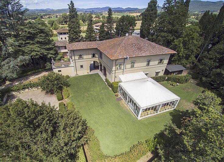 villa-cignano-tuscany-800x60.jpg