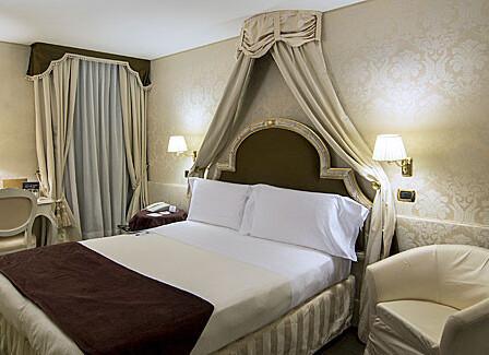 33495_Venezia_classic-Hotel.jpg