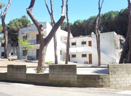 Vila Berta - Rosolina Mare