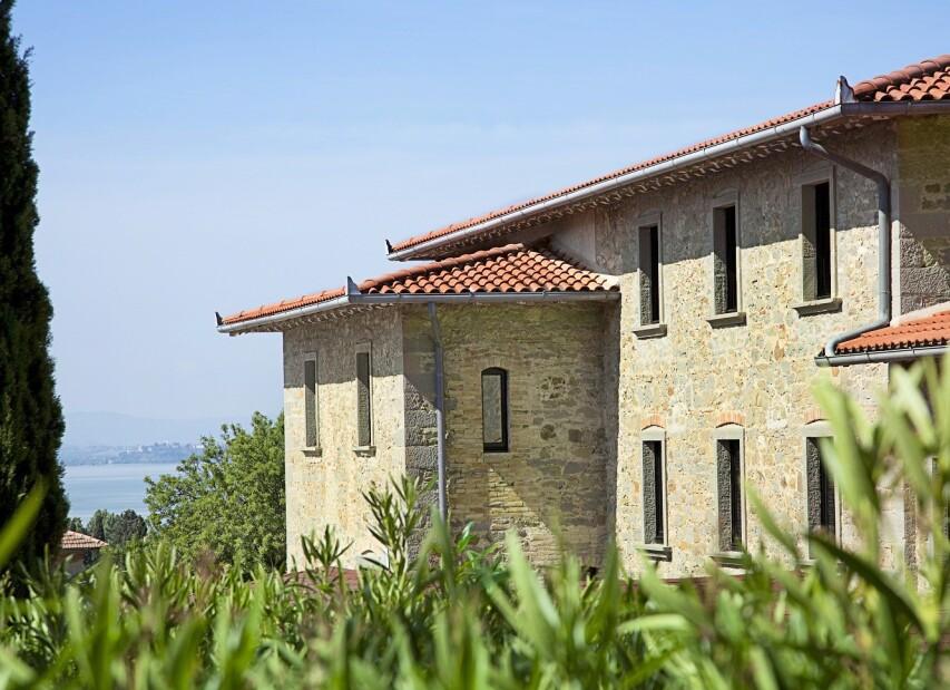 Hotel Villa Paradiso_02A_MOD.jpg