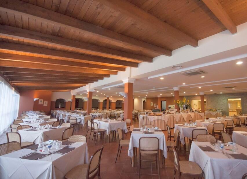 HVP_2014_ristorante_1.jpg