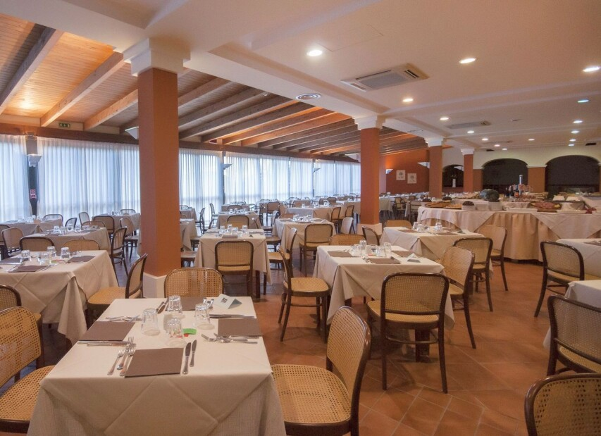 HVP_2014_ristorante_2.jpg