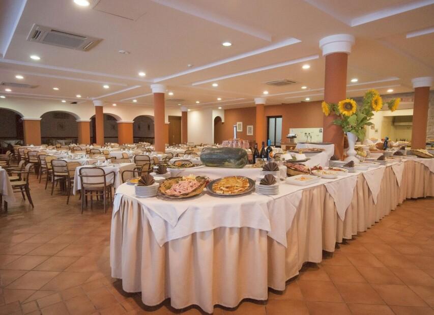 HVP_2014_ristorante_buffet_3.jpg