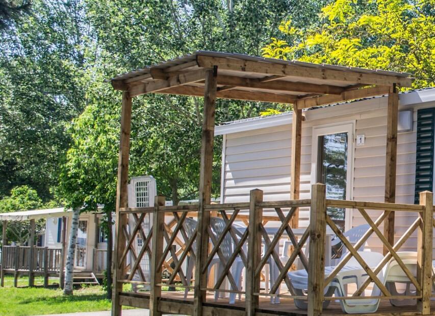 Camping Tenuta Primero - Grado_1a