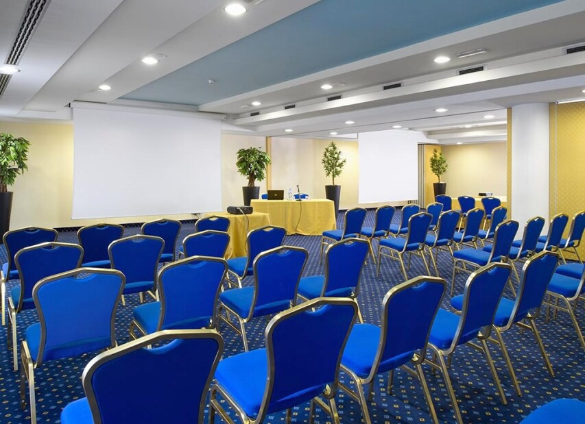 conference4_DSC3488.jpg