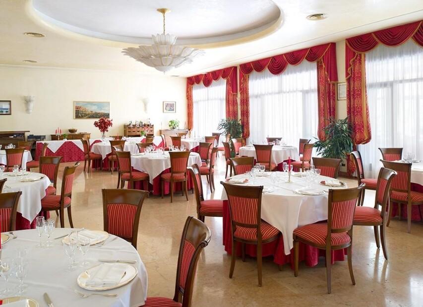 restaurant_DSC3243.jpg