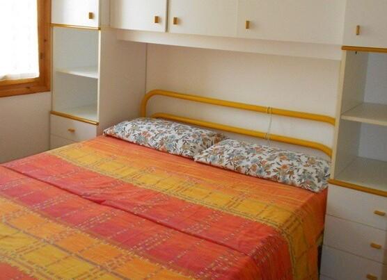 Residence Martina - Rosolina Mare