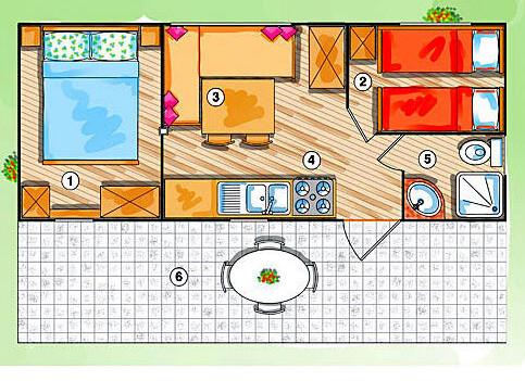 Maxi Home 4