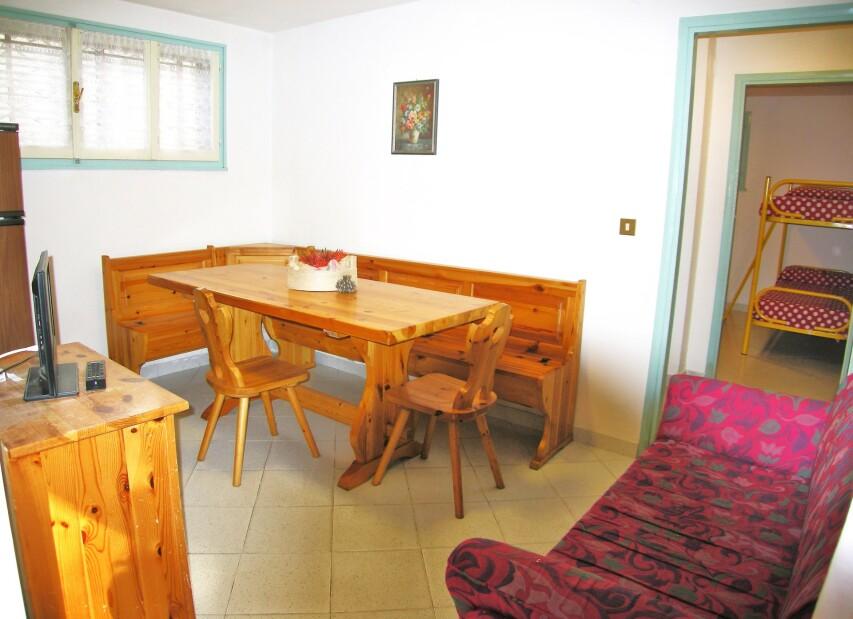 Vila Nide - Rosolina Mare