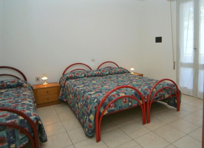 Residence Businelli - Lignano Sabbiadoro