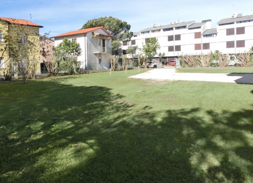 Residence Levante - Lignano Sabbiadoro