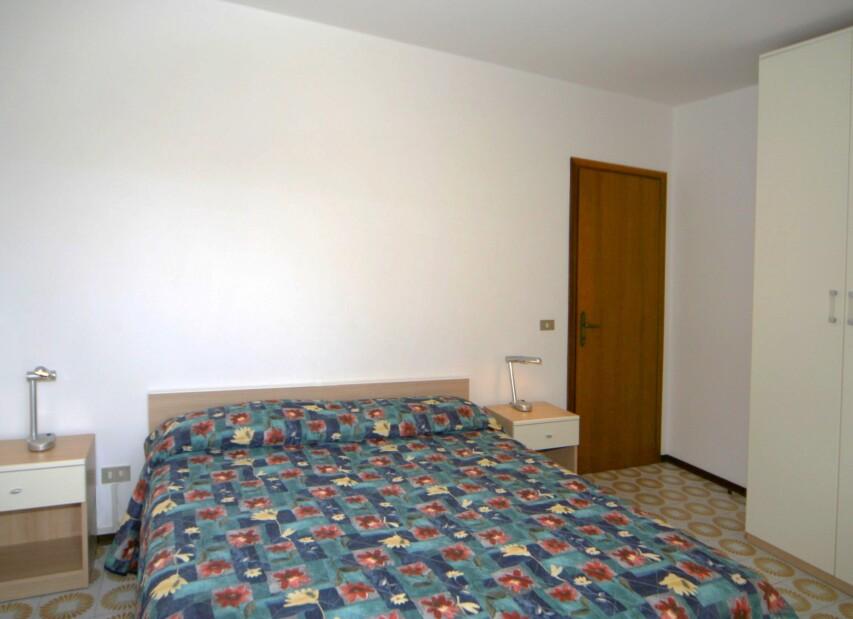 Residence Burello - Lignano Sabbiadoro