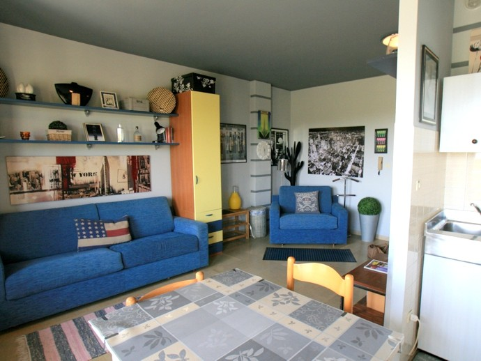 Residence Brioni