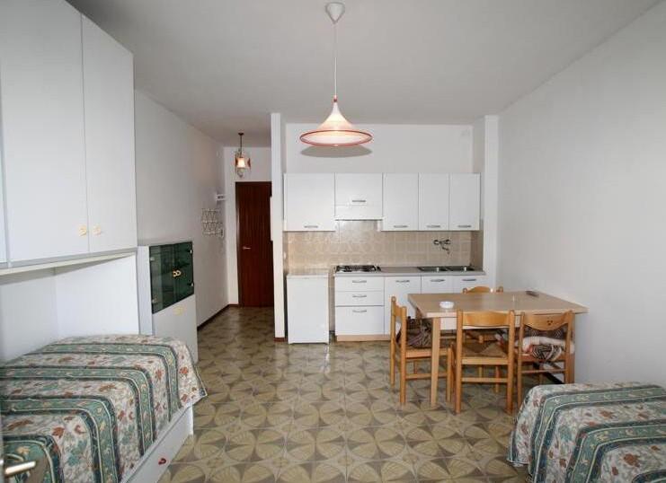 Residence Benelux