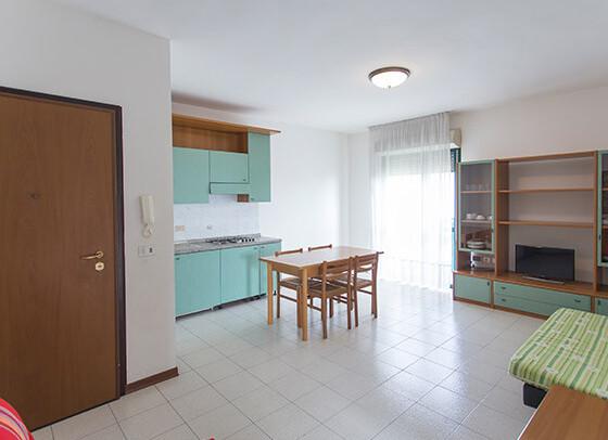 Residence Costa del Sol