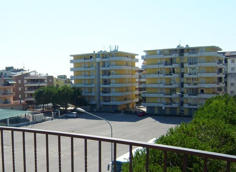 Residence Torre del Mar - A bilo 4
